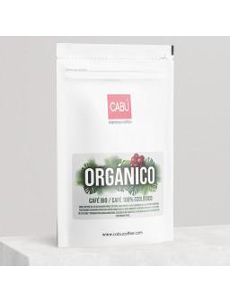 Café Orgánico / Ecológico...