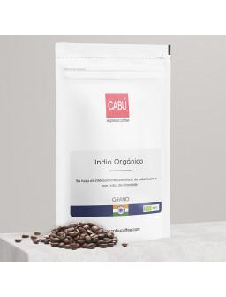 Café India Orgánico /...