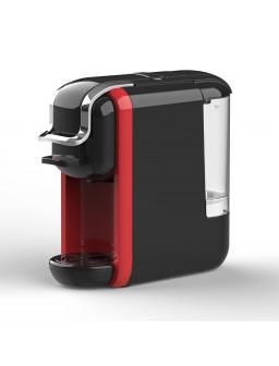Cafetera VIVA3 Multicompatible