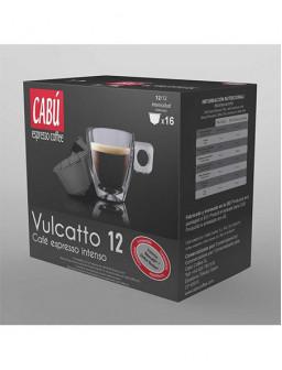 Vulcatto Café Espresso...