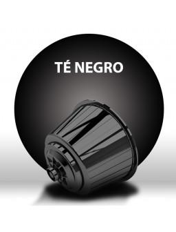 Té Negro - Cápsula Compatible Dolce Gusto®**