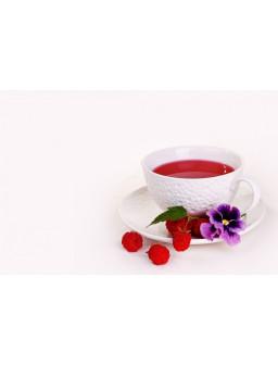 Té Rojo Pur-Erh Yunnan 200gr