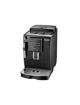 Cafetera Superautomática Delongi ECAM 23.120.B