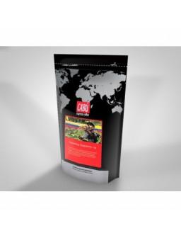 Promoción Cafeteras Super Automáticas
