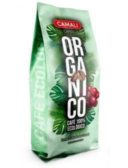 Café Camali Orgánico /...