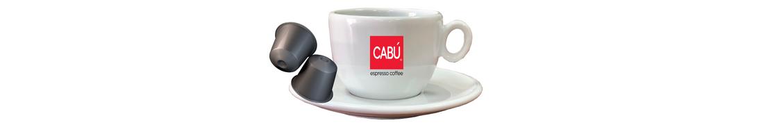 Compatibles Nespresso®*