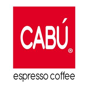 Cabú Coffee