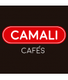 Cafés Camali